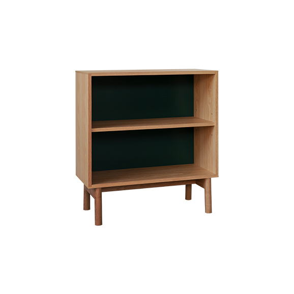 STILT SHELF MEDIUM GB