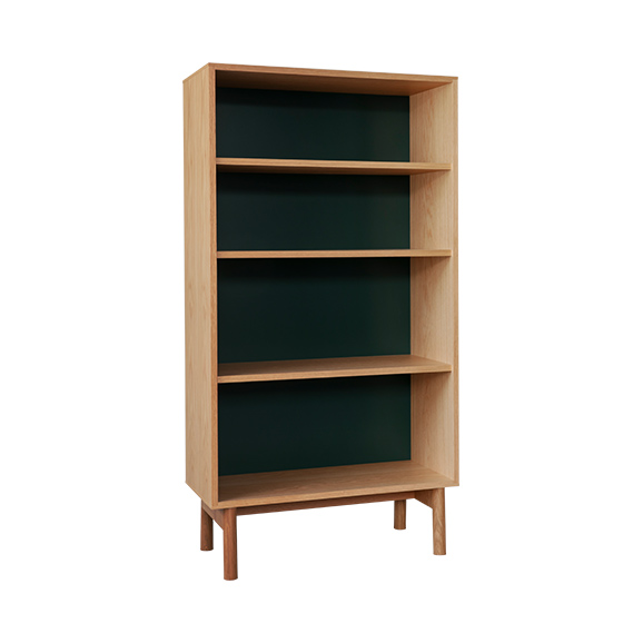 STILT SHELF TALL GB