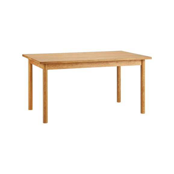 DIMANCHE DINING TABLE 1420